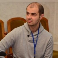 Марусик Руслан