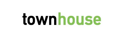 TOWN-HOUSE.COM.UA